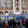 2018-10-6-munich-rally-and-parade_012x