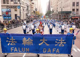 2019-11-13-new-york-veteran-day-parade_f